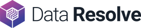DataResolve Technologies