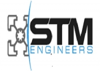 STM Engineers