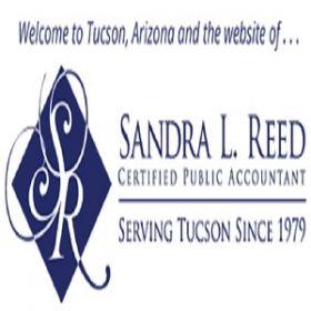 Sandra L. Reed, CPA