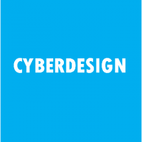 Cyberdesign Technology