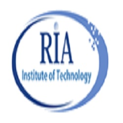 RIA classroom