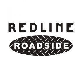 Redline Roadside