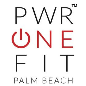 POWER ONE FITNESS