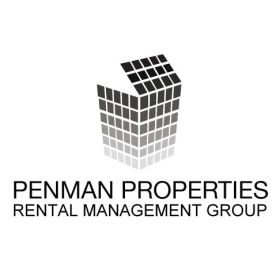 Penman Properties - Rental Management Group LTD