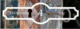 Locksmith 4 U