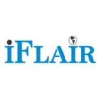 iFlair Web Technologies Pvt. Ltd.