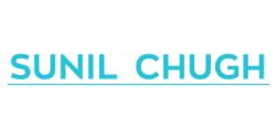 Sunil Chugh - Certified Financial Planner