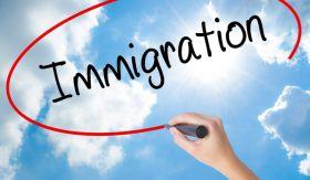Best Immigration Consultant Chandigarh