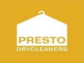 Presto Dry Cleaners Pte Ltd