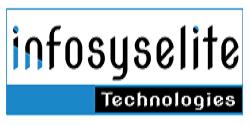 Infosyselite Technologies