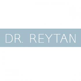Private Hautarztpraxis Dr. med. Natalie Reytan Berlin