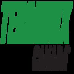 Terminix Canada