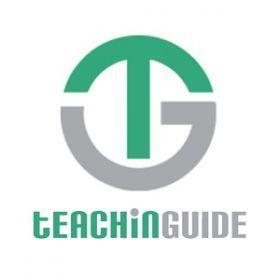 Teachinguide.com