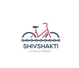 Shivshakti Cycles & Fitness