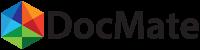 DocMate India