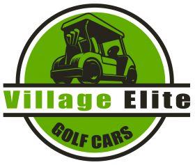 Village Elite Golf Cars | Golf Carts The Villages FL