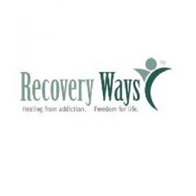 Recovery Ways at Brunswick Place