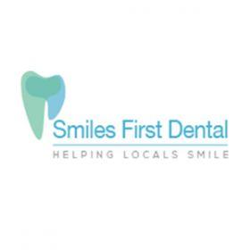 Smiles First Dental