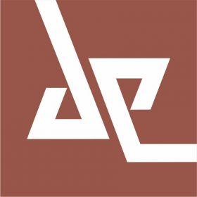 ACME Mechatronics Inc