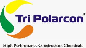 Tri Polarcon Pvt Ltd