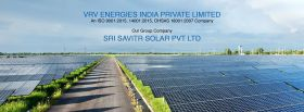 VRV Energies India Pvt Ltd