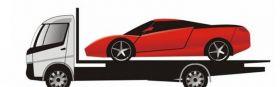 We Buy Car For Cash Melbourne