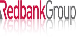 Redbank Group