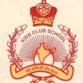 Kids Club School