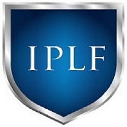 ip and legal filings