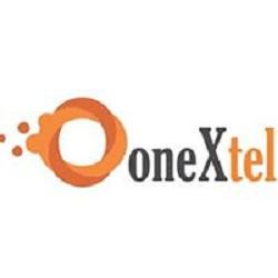 oneXtel Media Pvt. Ltd.