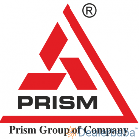 Prism Group of companies