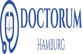 DOCTORUM HAMBURG