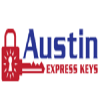 Austin Express Keys - Residential Locksmith Austin