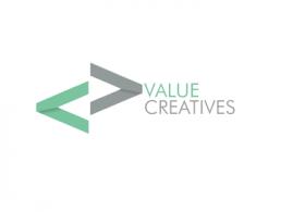Value Creatives
