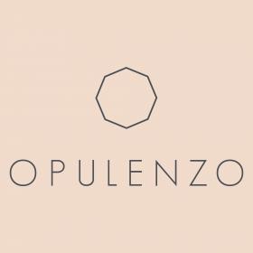 Opulenzo