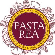 Pasta Rea Italian Food Catering