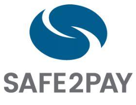 Safe2Pay