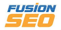 Fusion SEO
