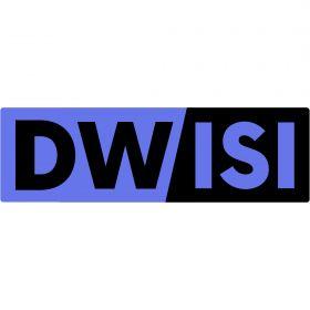 DWISI