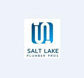 Salt Lake Plumber Pros