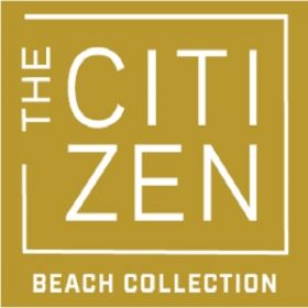 CitiZen Beach Collection