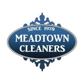 Meadtown Cleaners