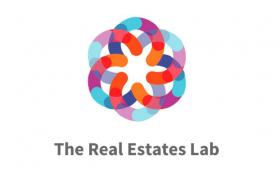 The Real Estate Lab