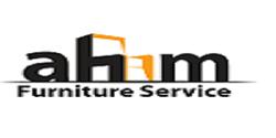 AHM Furniture Service