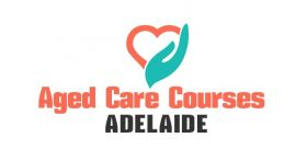 Aged Care Courses Adelaide SA