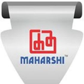 Maharshi Group Of Company