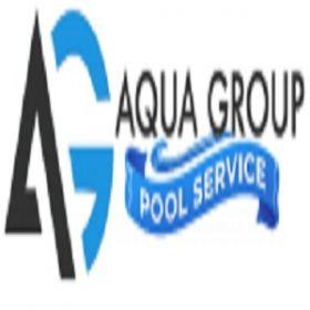Aqua Group Pool Service