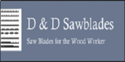 D & D Woodcrafts