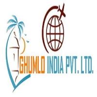 Ghumlo India