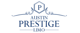 Austin Prestige Limo